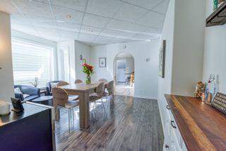 Photo 12: 147 6th Street NE in Portage la Prairie: House for sale : MLS®# 202123576