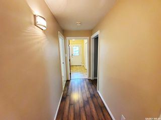 Photo 23: 140 3rd Street West in Pierceland: Residential for sale : MLS®# SK859227