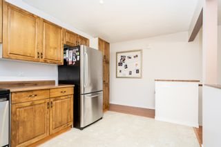 Photo 10: 34 Mansfield Crescent in Winnipeg: River Park South House for sale (2F)  : MLS®# 202009485