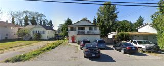 Photo 1: 14165 GROSVENOR Road in Surrey: Bolivar Heights House for sale (North Surrey)  : MLS®# R2548958