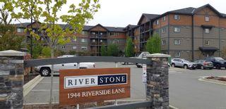 Photo 22: 303 1944 Riverside Lane in : CV Courtenay City Condo for sale (Comox Valley)  : MLS®# 874256