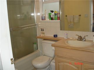 """Photo 12: 1380 KENNEY Street in Coquitlam: Westwood Plateau House for sale in """"westwood plateau"""" : MLS®# V1029963"""