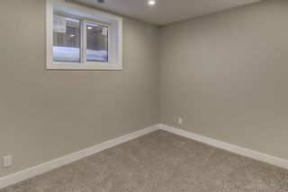 Photo 21: 1808 8 Street SW in Calgary: Lower Mount Royal Semi Detached for sale : MLS®# A1072854