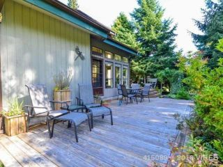 Photo 30: 211 Finch Rd in CAMPBELL RIVER: CR Campbell River South House for sale (Campbell River)  : MLS®# 742508