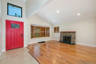 Photo 5: BONITA House for sale : 5 bedrooms : 3252 Holly Way in Chula Vista - Bonita