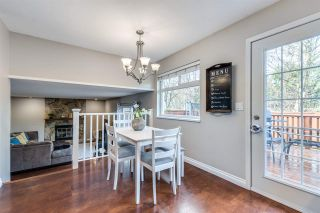 Photo 15: 4031 WEDGEWOOD STREET in Port Coquitlam: Oxford Heights House for sale : MLS®# R2556568