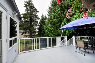 Photo 19: 1780 GREENMOUNT AV in Port Coquitlam: Oxford Heights House for sale : MLS®# V1142625