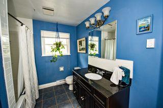 Photo 13: 10 Maple Grove Avenue in Lower Sackville: 25-Sackville Residential for sale (Halifax-Dartmouth)  : MLS®# 202008963
