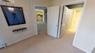 Photo 13: 204 10403 98 Avenue in Edmonton: Zone 12 Condo for sale : MLS®# E4243586