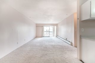 Photo 19: 203 6420 BUSWELL Street in Richmond: Brighouse Condo for sale : MLS®# R2137140