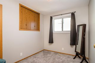Photo 13: 31 N Elliot Crescent in Red Deer: Eastview Estates Residential for sale : MLS®# A1060631