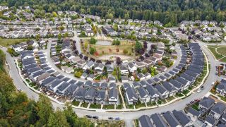 Photo 37: 4440 STEPHEN LEACOCK Drive in Abbotsford: Abbotsford East House for sale : MLS®# R2619594