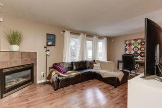 Photo 15: 7049 32 Avenue in Edmonton: Zone 29 Townhouse for sale : MLS®# E4225854
