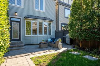 Photo 37: 78 Joseph Duggan Road in Toronto: The Beaches House (3-Storey) for sale (Toronto E02)  : MLS®# E4956298