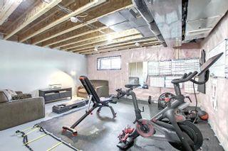 Photo 30: 2118 PRICE Landing in Edmonton: Zone 55 House Half Duplex for sale : MLS®# E4265492