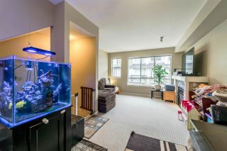 Photo 6: 64 7155 189 Street in Surrey: Clayton Townhouse for sale (Cloverdale)  : MLS®# R2235744