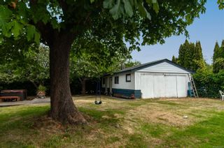 Photo 8: 117 Munson Rd in Campbell River: CR Campbell River Central House for sale : MLS®# 881890