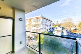 """Photo 10: 309 2689 KINGSWAY in Vancouver: Collingwood VE Condo for sale in """"SKYWAY TOWER"""" (Vancouver East)  : MLS®# R2537465"""