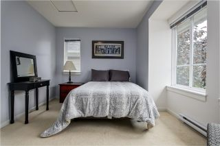 """Photo 14: 130 2418 AVON Place in Port Coquitlam: Riverwood Townhouse for sale in """"LINKS"""" : MLS®# R2458724"""