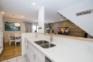 """Photo 7: 23 38455 WILSON Crescent in Squamish: Dentville Townhouse for sale in """"Wilson Village"""" : MLS®# R2592832"""