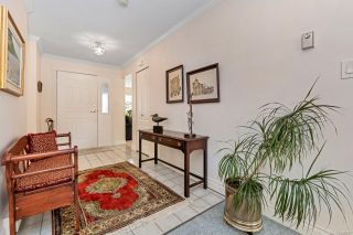 Photo 24: 560 Cedar Cres in Cobble Hill: ML Cobble Hill House for sale (Duncan)  : MLS®# 856187