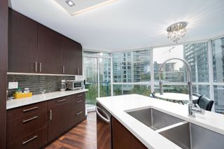 """Photo 17: 301 1415 W GEORGIA Street in Vancouver: Coal Harbour Condo for sale in """"PALAIS GEORGIA"""" (Vancouver West)  : MLS®# R2625850"""