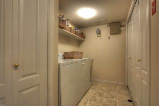 Photo 17: 2174 Bowron Court in Kelowna: Other for sale : MLS®# 10020794