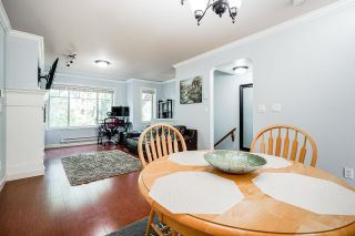"""Photo 12: 18 6238 192 Street in Surrey: Cloverdale BC Townhouse for sale in """"BAKERVIEW TERRACE"""" (Cloverdale)  : MLS®# R2602232"""