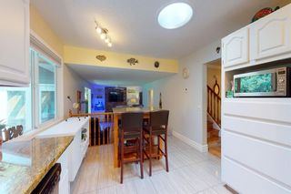 Photo 15: 8963 Bay Ridge Drive SW in Calgary: Bayview Detached for sale : MLS®# A1133882