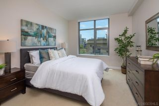 Photo 11: DOWNTOWN Condo for sale : 2 bedrooms : 1441 9th Ave #508 in San Diego