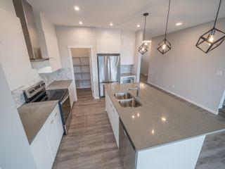 Photo 8: 20027 26 Avenue in Edmonton: Zone 57 House for sale : MLS®# E4262772