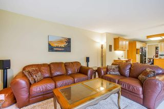Photo 22: 22342 47A Avenue in Langley: Murrayville House for sale : MLS®# R2588122