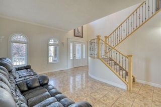 Photo 2: 100 WEST CREEK  BLVD: Chestermere Detached for sale : MLS®# A1141110