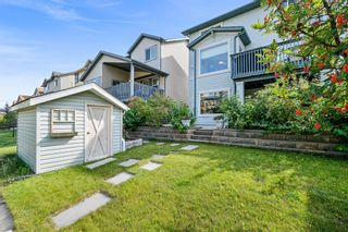 Photo 7: 92 Panamount Lane NW in Calgary: Panorama Hills Detached for sale : MLS®# A1146694