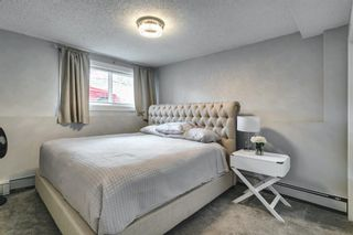 Photo 21: 8 515 18 Avenue SW in Calgary: Cliff Bungalow Apartment for sale : MLS®# A1117103
