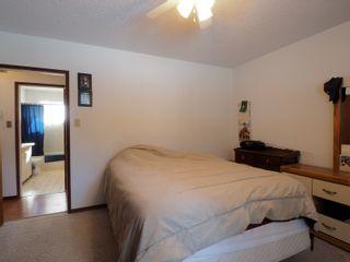 Photo 15: 229 Weicker Avenue in Notre Dame De Lourdes: House for sale : MLS®# 202103038