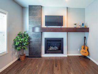 Photo 4: 83 Mahogany Grove SE in Calgary: Mahogany Detached for sale : MLS®# A1091068