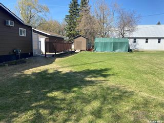 Photo 36: 129 1st in Arborfield: Residential for sale : MLS®# SK855497