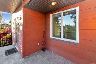 Photo 31: 204 4030 Borden St in Saanich: SE Lake Hill Condo for sale (Saanich East)  : MLS®# 859944
