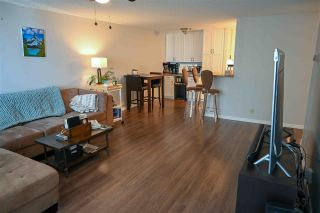 Photo 14: 1404 11307 99 Avenue in Edmonton: Zone 12 Condo for sale : MLS®# E4236382