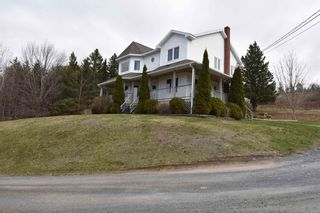 Photo 2: 234 HIGHWAY 1 in Deep Brook: 400-Annapolis County Residential for sale (Annapolis Valley)  : MLS®# 202108924