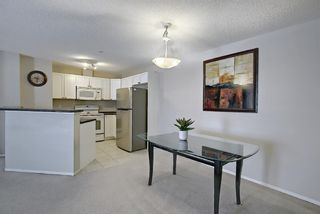 Photo 12: 2309 8 BRIDLECREST Drive SW in Calgary: Bridlewood Apartment for sale : MLS®# A1087394