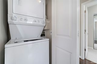 Photo 21: 3310 888 CARNARVON Street in New Westminster: Downtown NW Condo for sale : MLS®# R2559096