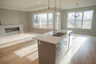 Photo 12: 4 Will's Way: East St Paul Residential for sale (3P)  : MLS®# 202122596