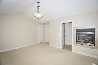 Photo 24: 2040 50 Avenue SW in Calgary: Altadore Semi Detached for sale : MLS®# A1100179