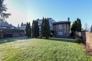 Photo 28: 5831 CANADA Way in Burnaby: Deer Lake House for sale (Burnaby South)  : MLS®# R2529079