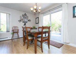 Photo 6: 26915 ALDER Drive in Langley: Aldergrove Langley House for sale : MLS®# F1451377