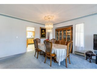 Photo 7: 9953 159 Street in Surrey: Guildford House for sale (North Surrey)  : MLS®# R2489100