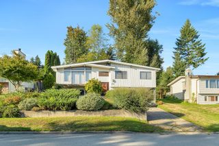 Photo 34: 33269 BEST Avenue in Mission: Mission BC House for sale : MLS®# R2617909