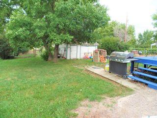Photo 27: 416 3rd Street in Denzil: Residential for sale : MLS®# SK863022